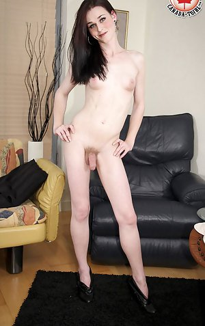 Actress hollywood nude pic
